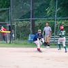 Softball_Phoenixville_June_06_2016_PRINTS-259