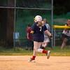 Softball_Phoenixville_June_06_2016_PRINTS-264