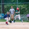 Softball_Phoenixville_June_06_2016_PRINTS-260