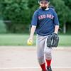 Softball_Phoenixville_June_06_2016_PRINTS-253