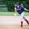 Softball_Phoenixville_June_06_2016_PRINTS-267