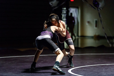Phoenixville_Wrestling_vs_Pottstown-28