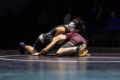 Phoenixville_Wrestling_vs_Pottstown-17