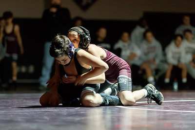 Phoenixville_Wrestling_vs_Pottstown-22