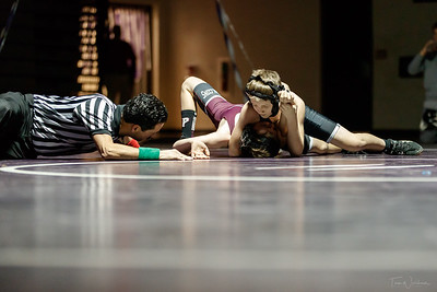 Phoenixville_Wrestling_vs_Pottstown-31