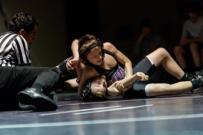 Phoenixville_Wrestling_vs_Pottstown-30