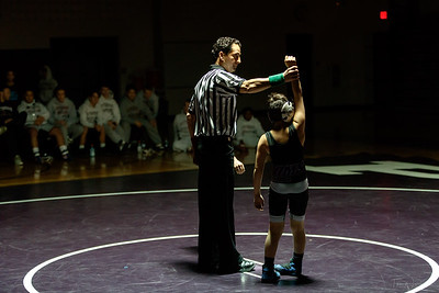 Phoenixville_Wrestling_vs_Pottstown-27