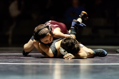 Phoenixville_Wrestling_vs_Pottstown-18