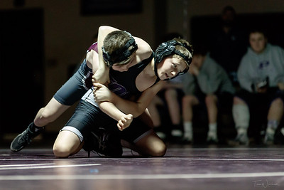 Phoenixville_Wrestling_vs_Pottstown-32