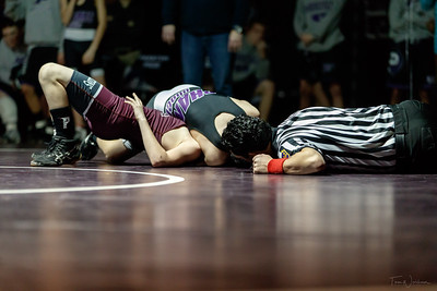Phoenixville_Wrestling_vs_Pottstown-33