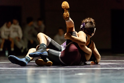 Phoenixville_Wrestling_vs_Pottstown-25