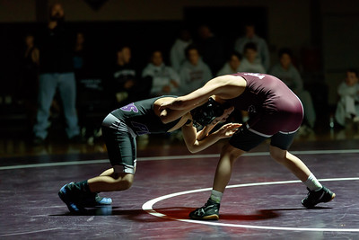 Phoenixville_Wrestling_vs_Pottstown-21