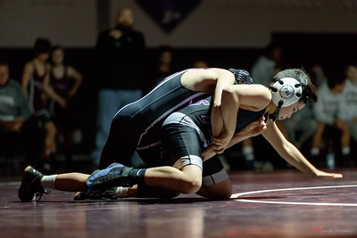 Phoenixville_Wrestling_vs_Pottstown-24