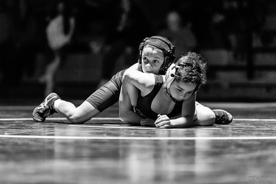 Phoenixville_Wrestling_vs_Pottstown-206