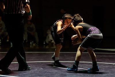 Phoenixville_Wrestling_vs_Pottstown-20