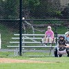 Pope_John_Paul_ii_BASEBALL_vs_Phoenixville-291