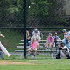 Pope_John_Paul_ii_BASEBALL_vs_Phoenixville-300