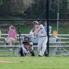 Pope_John_Paul_ii_BASEBALL_vs_Phoenixville-296