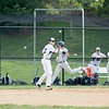 Pope_John_Paul_ii_BASEBALL_vs_Phoenixville-295