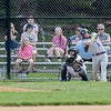 Pope_John_Paul_ii_BASEBALL_vs_Phoenixville-304
