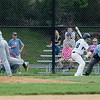 Pope_John_Paul_ii_BASEBALL_vs_Phoenixville-306
