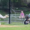 Pope_John_Paul_ii_BASEBALL_vs_Phoenixville-292
