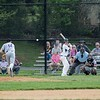 Pope_John_Paul_ii_BASEBALL_vs_Phoenixville-305