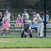 Pope_John_Paul_ii_BASEBALL_vs_Phoenixville-299