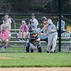 Pope_John_Paul_ii_BASEBALL_vs_Phoenixville-298