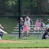 Pope_John_Paul_ii_BASEBALL_vs_Phoenixville-303
