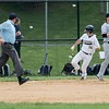 Pope_John_Paul_ii_BASEBALL_vs_Phoenixville-308