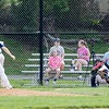 Pope_John_Paul_ii_BASEBALL_vs_Phoenixville-294
