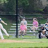 Pope_John_Paul_ii_BASEBALL_vs_Phoenixville-293