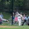 Pope_John_Paul_ii_BASEBALL_vs_Phoenixville-307