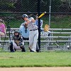 Pope_John_Paul_ii_BASEBALL_vs_Phoenixville-297