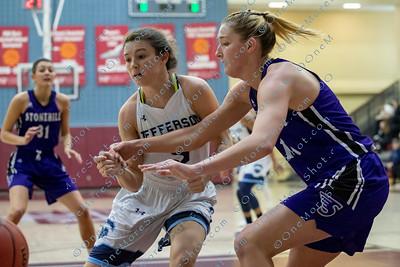 Stonehill_vs_Jefferson_NCAA_Dll_Eastern_Region_03-15-2019-34