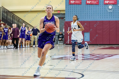 Stonehill_vs_Jefferson_NCAA_Dll_Eastern_Region_03-15-2019-38