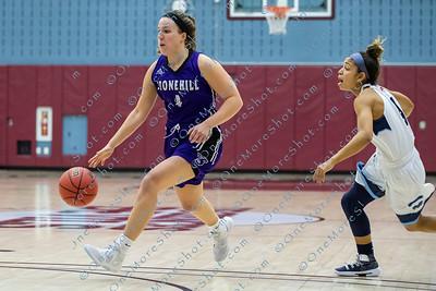 Stonehill_vs_Jefferson_NCAA_Dll_Eastern_Region_03-15-2019-27