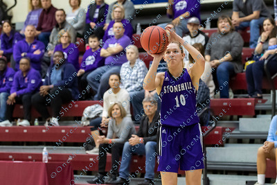 Stonehill_vs_Jefferson_NCAA_Dll_Eastern_Region_03-15-2019-23