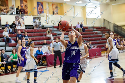 Stonehill_vs_Jefferson_NCAA_Dll_Eastern_Region_03-15-2019-31