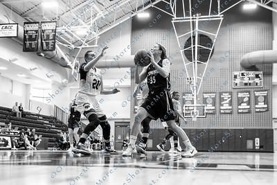 Stonehill_vs_Jefferson_NCAA_Dll_Eastern_Region_03-15-2019-45