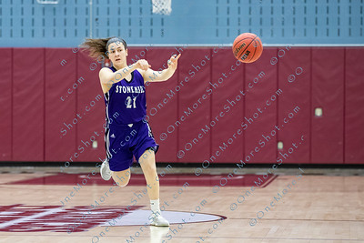 Stonehill_vs_Jefferson_NCAA_Dll_Eastern_Region_03-15-2019-50