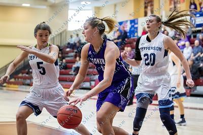 Stonehill_vs_Jefferson_NCAA_Dll_Eastern_Region_03-15-2019-33