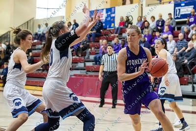 Stonehill_vs_Jefferson_NCAA_Dll_Eastern_Region_03-15-2019-32