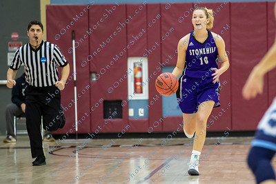 Stonehill_vs_Jefferson_NCAA_Dll_Eastern_Region_03-15-2019-25