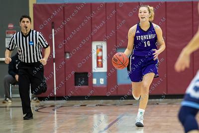 Stonehill_vs_Jefferson_NCAA_Dll_Eastern_Region_03-15-2019-25