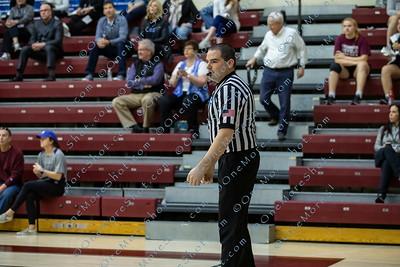Stonehill_vs_Jefferson_NCAA_Dll_Eastern_Region_03-15-2019-24