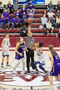 Stonehill_vs_Jefferson_NCAA_Dll_Eastern_Region_03-15-2019-12