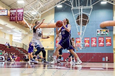 Stonehill_vs_Jefferson_NCAA_Dll_Eastern_Region_03-15-2019-46