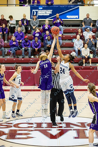 Stonehill_vs_Jefferson_NCAA_Dll_Eastern_Region_03-15-2019-14